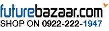 futurebazaar-coupons