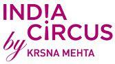 india-circus-coupons