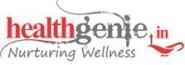 healthgenie-coupons