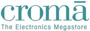 croma-coupons