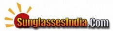 sunglassesindia-coupons