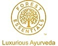forest-essentials-coupons