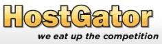 hostgator-coupons