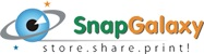 snapgalaxy-coupons