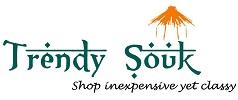 trendy-souk-coupons