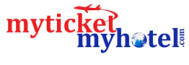 myticketmyhotel-coupons