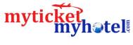 myticketmyhotel-coupons