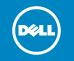 dell-coupons