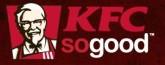 kfc-coupons