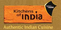 kitchens-of-india-coupons