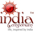 india-emporium-coupons