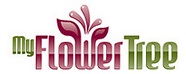 myflowertree-coupons