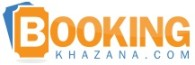 bookingkhazana-coupons
