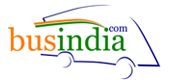 busindia-coupons