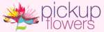 pickupflowers-coupons