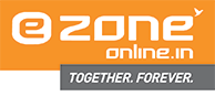 ezoneonline-coupons