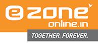 ezoneonline-coupons